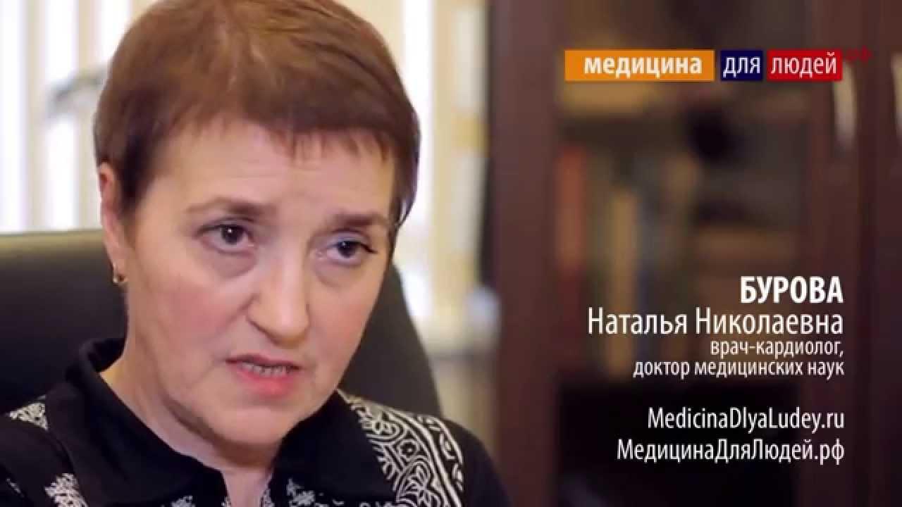 Купить молот тора украина пациентов
