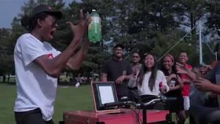 Circle K Random Acts of Convenience - Earl Bales