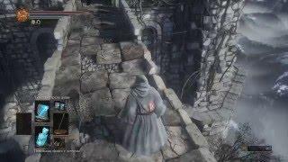 Dark Souls 3 #12 - Башня в храме огня и демон в поселении нежити(Все серии Dark Souls 3 - Путь мага: http://bit.ly/1qlR3lK Я покупаю игры тут: http://steambuy.com/Galaktiki (действует накопительная скид..., 2016-04-19T07:00:01.000Z)