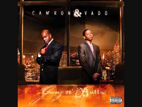 Cam'ron & Vado (U.N) - Hey Muma