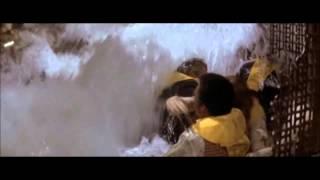 Cashmere - NESSUN DORMA [HD]