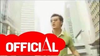 Cô Đơn Một Vì Sao - Ưng Hoàng Phúc | Official Music Video