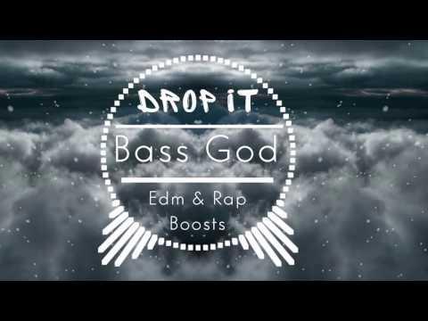 mai - divine [Bass Boosted]