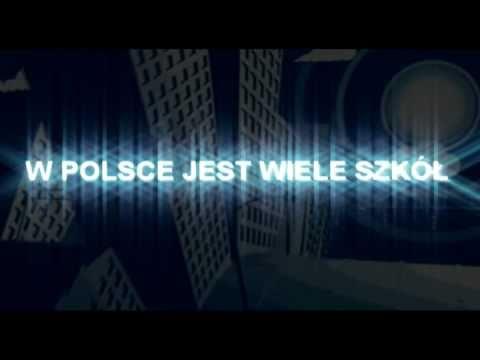 UnkelTV - ZSTiO