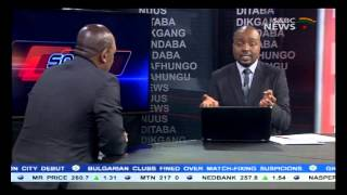 Sports Live: Sport Stars salaries in South Africa