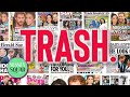 Tabloids Like The Sun Continue To Show Why They Are Heartless And Dangerous! -  Sussex Set