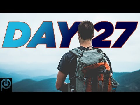 90 Days To Freedom From Porn Addiction: Day 77 from YouTube · Duration:  1 minutes 45 seconds
