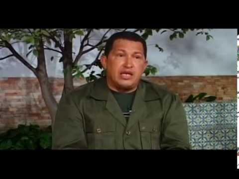 En cualquier circunstancia, Chavistas pa´ lo que salga