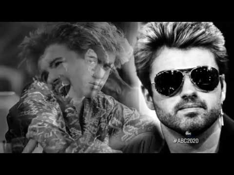 Remembering George Michael (includes rare clips from intervi