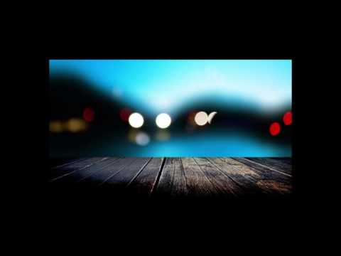 House Victim ft Zothea - Beautiful Adventure