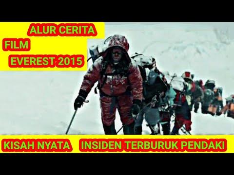 terjebak-di-puncak-gunung-es-everest-!!-alur-cerita-film-everest-2015