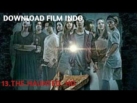 Download Film 13.The.Haunted 2018 Kualitas HD