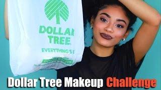 Dollar tree makeup
