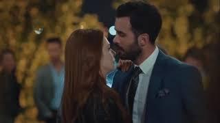 Ömer & Defne (season 2) - Into You
