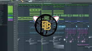 Bambus Beatz - Feeling