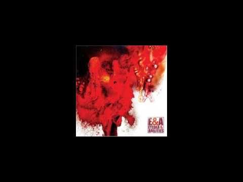 Eyedea & Abilities-E&A Day