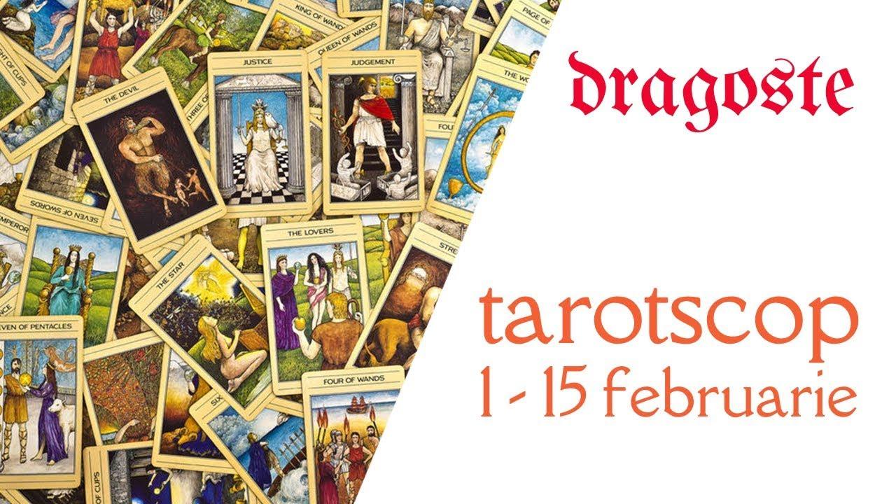Horoscop Urania Leu 20 Ianuarie