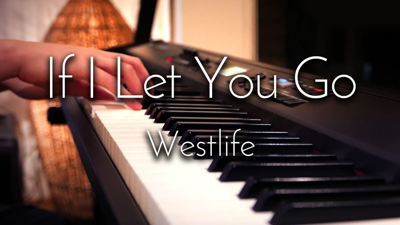 westlife-if-i-let-you-go-sls-piano-cover-slsmusic