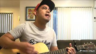 Leaving on a jet plane ( Cover )