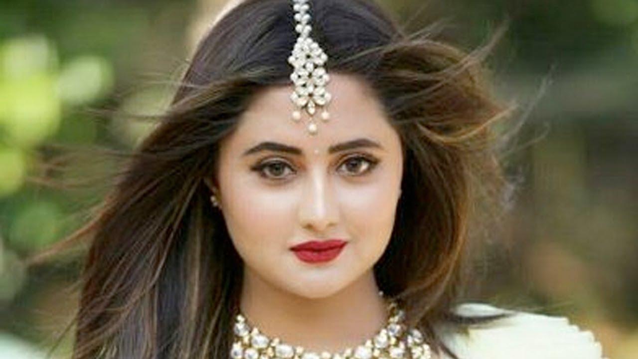 Download New Release Bhojpuri Movie Scene Full HD Videos 2019 #Rasmi Desai Full Romantic Movie Scene