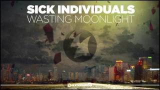 Watch Sick Individuals Wasting Moonlight video