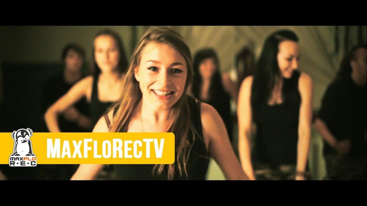 Bob One ft. Bas Tajpan - Daj z siebie wszystko (official video) | TWÓJ RUCH