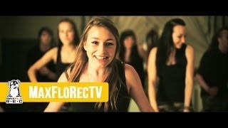Bob One ft. Bas Tajpan - Daj z siebie wszystko (official video)