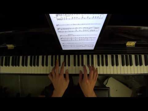 Violin Star Book 1 No.37 Rossini William Tell Piano Accompaniment (Student Book P.25)
