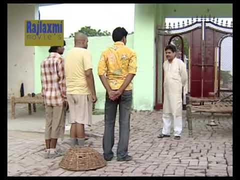 Uttar Kumar Haryanvi films comedy scene Dhakad chora 2 By HaRYaNVi ChORa
