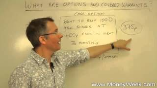 Understanding Options - Stocks & Options Trading Guru