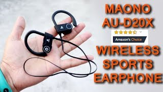 Best MAONO Headphone to Buy in 2020 | MAONO Headphone Price, Reviews, Unboxing and Guide to Buy