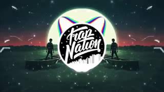 XXXTENTACION - Moonlight (SDMS &amp John Dakolias Cover)
