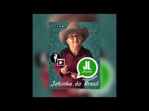 COMPLETO BAIXAR PASTOR JOTINHA DO TESTEMUNHO