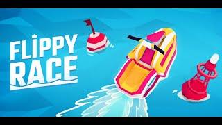 Flippy Race (Ketchapp)