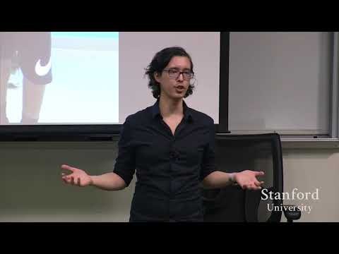 Stanford Seminar - Learning to Code: Why we Fail, How We Flourish