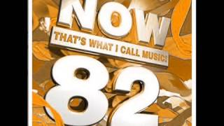 Now That's What I Call Music Eighty Two   Part 1