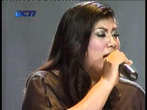 Selamat Buat Regina Idol, Indonesian Idol 2012