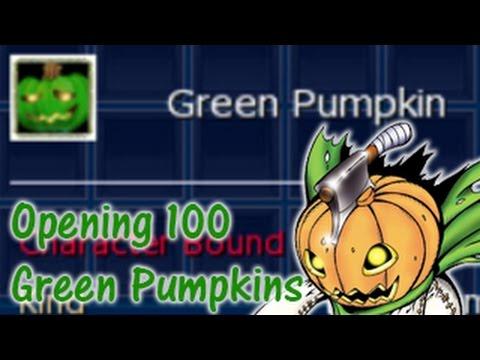 Scanning a reinforced alpha egg alpha and beta eggs digimon scanning 100 green pumpkins digimon masters online negle Images