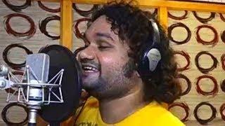 Bhijei Dei Jaa Thare Human Sagar Live Stage Show Manidevi high school ;2018 new YouTube