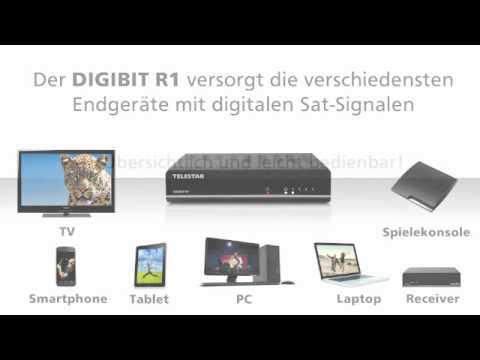 promotion-video-telestar-digibit-r1