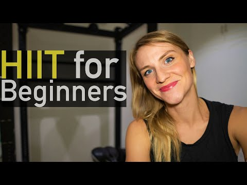 15 minute HIIT indoor cycling workout for beginners