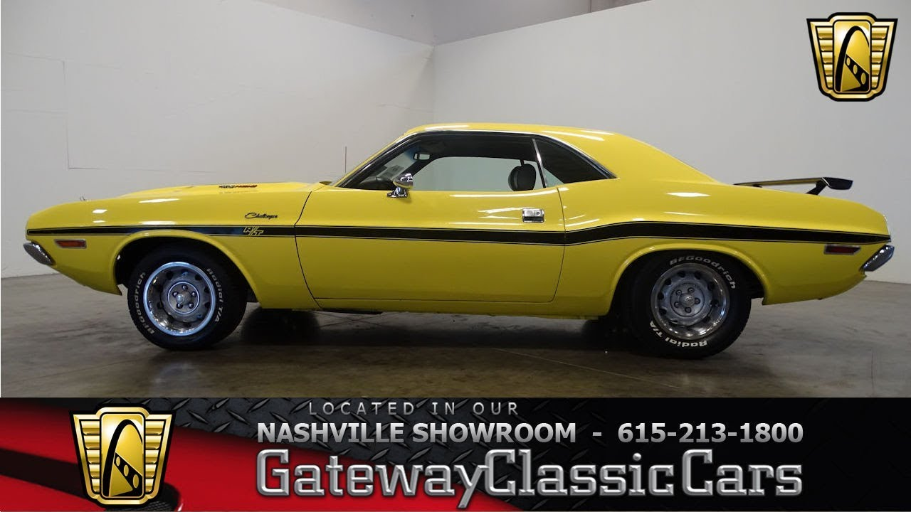 1982 Chevrolet Corvette, Gateway Classic Cars-Nashville ... |Gateway Classic Cars Nashville