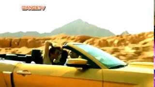 003 Самая лучшая музыка интернета Видео клип № 3 10 06 2012 21 11 2011