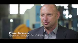 видео цена на оптический кабель в России