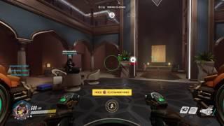 Video Overwatch| Nightmare download MP3, 3GP, MP4, WEBM, AVI, FLV Juli 2017