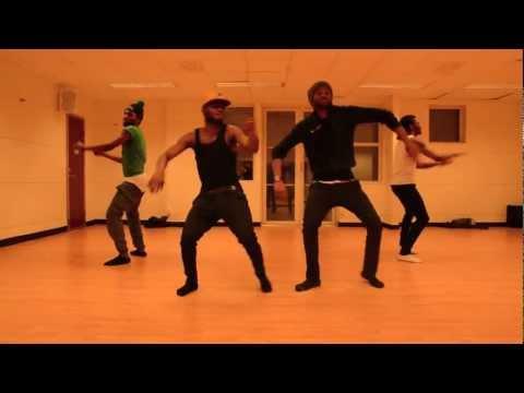 Generation Love Afro Delire Repetition ( Abc Horison )