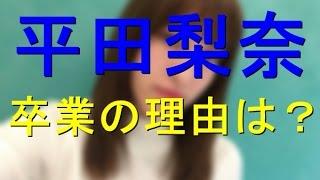 チャンネル登録よろしくお願いします。 http://www.youtube.com/channel...