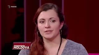 """37. Vorbește Moldova """"TAXE PE CREDINŢĂ"""" 01.02.2018"""