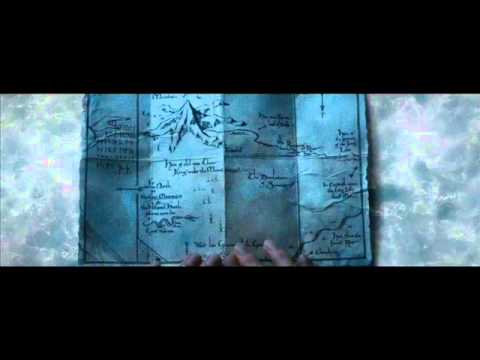 Hobbitul Capitol III - JRR Tolkien