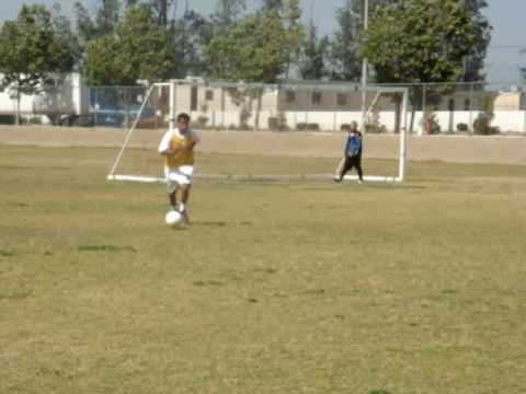 Kaiser Boys Varsity Soccer Team Tryouts